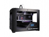 MakerBot Replicator 2X. 3D-принтер