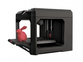 MakerBot Replicator 5. 3D-принтер