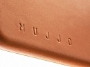 MUJJO Leather Wallet Case. Чехол для iPhone 6