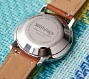 Withings Activite. Умные часы
