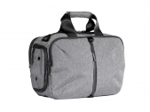 Aer Gym Duffel 2 Small. Спортивная сумка