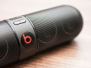 Beats Pill by Dr. Dre 2.0. Динамики в виде пилюли