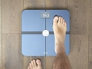 Withings Smart Body Analyzer. Умные весы с WI-FI